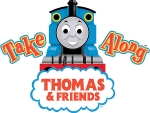 Take Along Thomas End of Line Special Offers