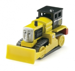 Thomas Take N Play - Byron