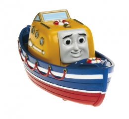 Thomas Take N Play - Captain