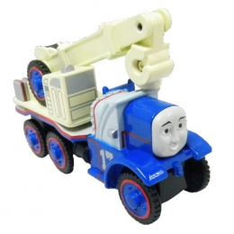 Thomas Wooden Railway - Kelly