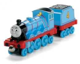 Thomas Take N Play - Gordon