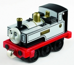 Thomas Take N Play - Fearless Freddie