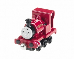 Thomas Take N Play - Skarloey