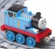 Thomas Take N Play - Thomas