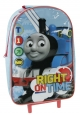 Thomas The Tank - Wheeled Bag CGI