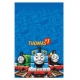 Thomas The Tank Tablecover 2012