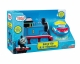 Thomas The Tank - Easy Go Remote Control Thomas