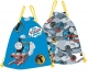 Thomas The Tank - Drawstring Shoebag