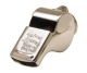Acme Thunderer Metal Guards Whistle - GWR