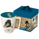 Paddington Bear Traditional Mug in Gift Box