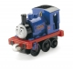 Take N Play Sir Handel