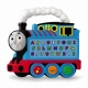 Thomas The Tank - All Aboard Alphabet Train