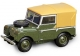 Britains 00174: Series 1 Land Rover