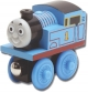 Thomas Early Engineers - Wooden Thomas