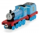 Thomas Take N Play Edward