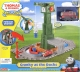 Thomas Take N Play - Cranky at the Docks