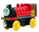 Thomas Wooden Railway - Victor