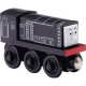 Thomas Wooden Railway - Diesel