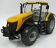 Britains 42731: JCB 7230 Tractor