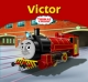 Thomas Story Library No63 - Victor