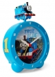 Thomas The Tank - Peep Peep Alarm Clock