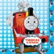 Thomas the Tank Napkins