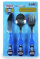 Thomas The Tank - T1 Cutlery Set