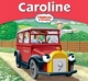Thomas Story Library No42 Caroline