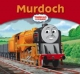 Thomas Story Library No43 Murdoch