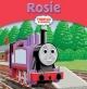 Thomas Story Library No47 Rosie