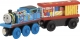 Thomas The Tank Wooden Railway - Happy Birthday Thomas