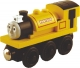 Thomas The Tank Wooden Railway - Proteus