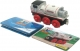 Thomas The Tank Wooden Railway - Stanley