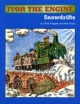 Ivor the Engine Snowdrifts