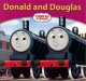 Thomas Story Library No3 - Donald & Douglas