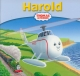 Thomas Story Library No23 - Harold