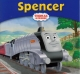 Thomas Story Library No30 - Spencer