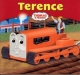 Thomas Story Library No8 - Terence