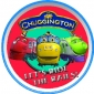 Chuggington Tableware