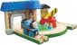 Thomas Wooden Railway - Early Engineers Playsets