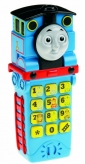 Thomas Educational Toys