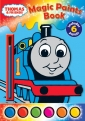 Thomas Colouring & Activity Books