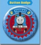 Thomas Badges, Key Rings & Fridge Magnets