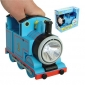 Thomas Torches & Lights