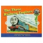 Thomas Original Railway Series
