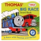 Thomas Novelty Books