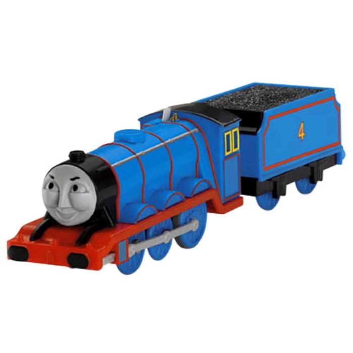 Thomas The Train Invites as perfect invitation example