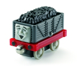 Take N Play Thomas - Troublesome Truck