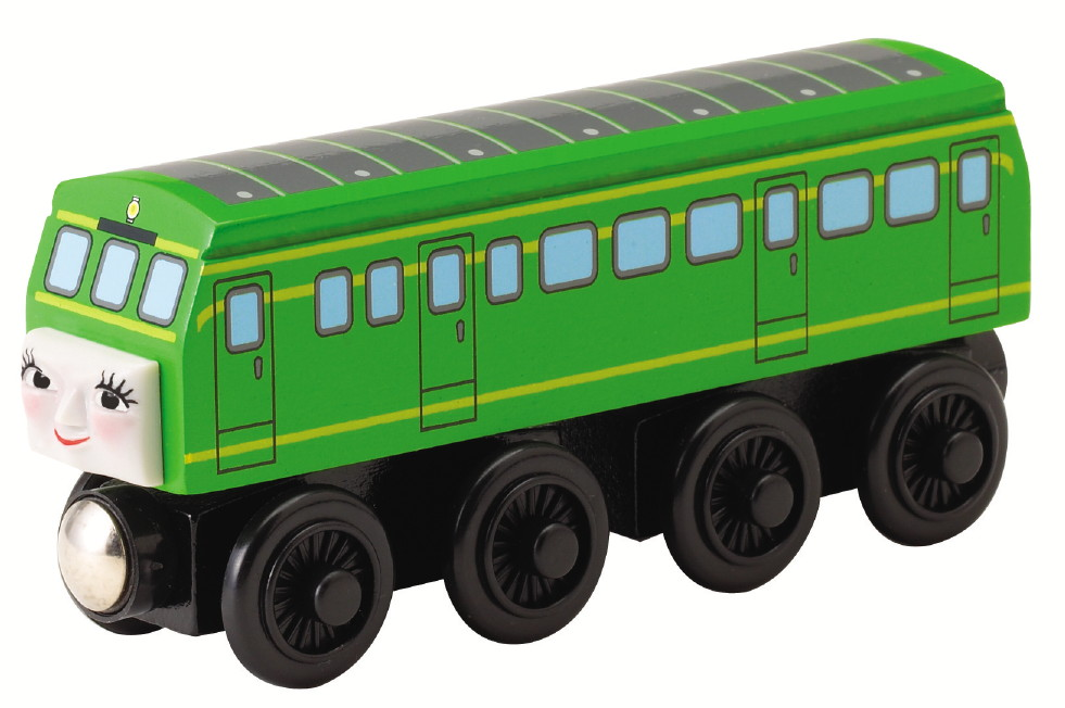 Thomas The Train Invites as beautiful invitation ideas