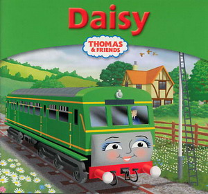 OF THE THOMAS BOOK